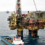США обогнали Россию и Саудовскую Аравию по добыче нефти