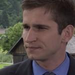 Спецкор НТВ в Германии со скандалом уволился с телеканала — «не могу врать»