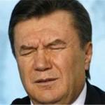 В «ДНР» после ограбления банка сына Януковича собрались повысить пенсии
