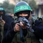 ХАМАС публиковал лживые данные о «гражданских потерях» в Газе