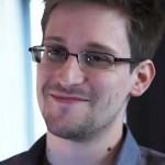 Документы Сноудена о шпионаже США против Германии – подделка ФСБ