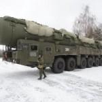 Россия нарушает Договор о РСМД — США