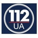 »112 каналу» отказали в лицензии