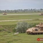 США могут разместить свои военные склады в Польше