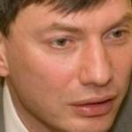 В планах Путина — избавиться от Кадырова