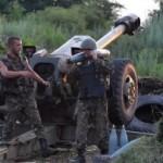 Марьинка показала — боевики не способны априори провести крупное наступление