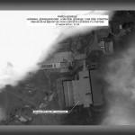 Google показал, как Минобороны РФ подделало спутниковые снимки по MH17