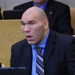 Госдума России предложила штрафовать Интернет-броузеры