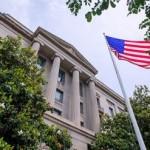 Минюст США попросил заблокировать счета мобильных операторов МТС и «ВымпелКома»
