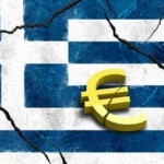 Минфин Германии предлагает Греции выйти из еврозоны на 5 лет
