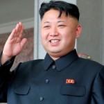 Ким Чен Ын предложил Путину вместе бороться с Западом