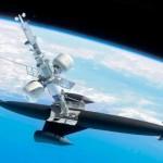 В Британии запланированы испытания космического корабля Skylon