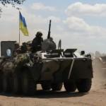 «Мы победили, много потерь у русских» — источник в Марьинке