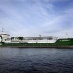 Мы завалим Европу сланцевым газом – Evergas