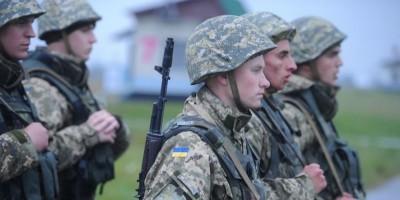 Ukrainskie-voennosluzhashhie-211[1]