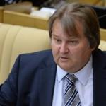 Для стабильности в Ростове, нужно поддерживать войну в Украине — представитель госдумы