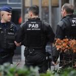 В Бельгии 16 россиян задержаны за терроризм