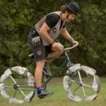 Депутат России предложил ввести права на велосипед и разрешить их конфисковывать