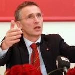 Генсек НАТО: «Россия передала боевикам более тысячи единиц тяжелой техники»