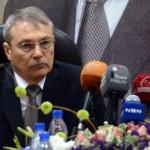 Россия сорвала переговоры по Донбассу в Минске