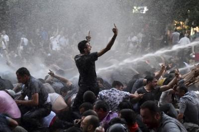 protesty-v-armenii-iz-za-povysheniya-tarifov-na-elektroenergiyu1