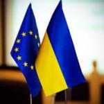 Россиянам, посетившим аннексированный Крым, не выдают шенгенские визы