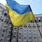 Для экспорта украинских товаров США включили «зеленый свет»