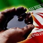 Россия будет главной пострадавшей при возвращении Ирана на нефтяной рынок