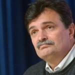 Россия на Западе практически вся уже под арестом — Юрий Болдырев
