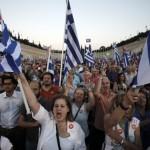 О новом греческом коммунизме