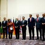 Иран в кратчайшие сроки увеличит продажу нефти вдвое