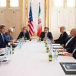 Иран сбросит нефть на отметку 40 долларов — Кох