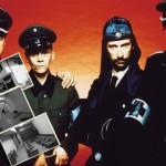 Впервые в КНДР выступит зарубежная рок-группа направления Death-Metal