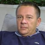 В России готовят почву для возвращения Крыма Украине — Степан Демура