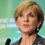Россия заслужила презрения, — МИД Австралии