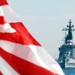 Япония готовится к применению своих войск за рубежом