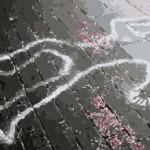 В Питере поймали 68-летнюю пенсионерку — серийную убийцу
