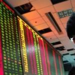 Через 3 недели в мире начнется «Великая Депрессия» из-за Китая — эксперт
