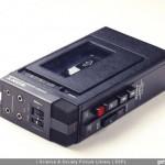 Sony walkman 36 лет (о пользе подхалимажа)