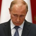 «Обама поменял Украину на Иран» — «когда Вы говорите, впечатление такое, что Вы бредите.»