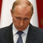 Россия потеряла $15 млрд на закупках золота
