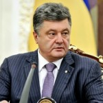 Президента Порошенко просят переименовать Украину в Украину-Русь