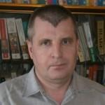Ученый Илья Франк: «Уезжаю из–за нацистской атмосферы в РФ»