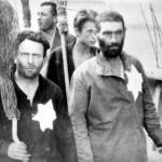 Коммунисты России предлагают ввести метки для инакомыслящих