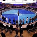 НАТО проведет экстренное заседание по просьбе Турции по отражению атак ИГИЛ