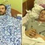 От захваченных на Донбассе бойцов ГРУ в РФ открестились окончательно