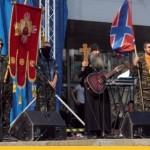 Пятиминутка ненависти, или я посмотрел «Россия24″
