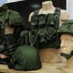 Президент подписал закон об отмене пошлины и НДС с материалов для изготовления шлемов и бронежилетов