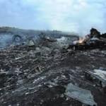 Сразу пять стран призвали Совбез ООН немедленно учредить Международный трибунал по MH17