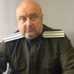 В Петербурге уничтожением продуктов в магазинах займутся казачьи патрули